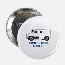 """Armored Truck Company 2.25"""" Button (100 pack)"""