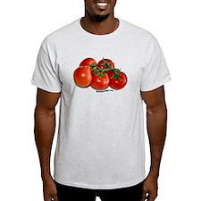 Vine Tomatoes T-Shirt