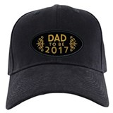 Daddy to be Black Hat
