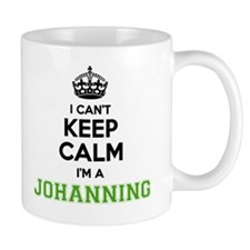 Johan Mug