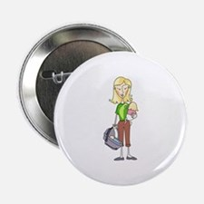 """MOTHER 2.25"""" Button (100 pack)"""