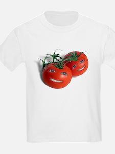 Sweet Tomatoes T-Shirt