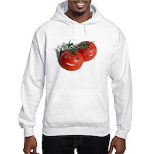 Sweet Tomatoes Hoodie