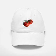 Sweet Tomatoes Baseball Baseball Cap