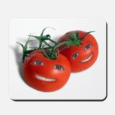 Sweet Tomatoes Mousepad