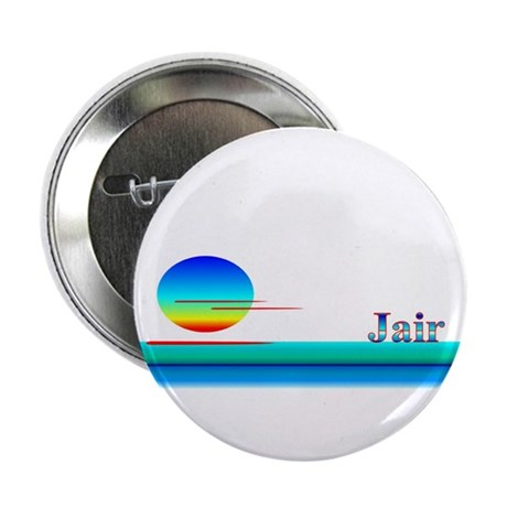 "Jair 2.25"" Button (100 pack)"