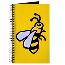 Bumblebee Journal