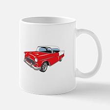 CLASSIC CAR MD Mugs