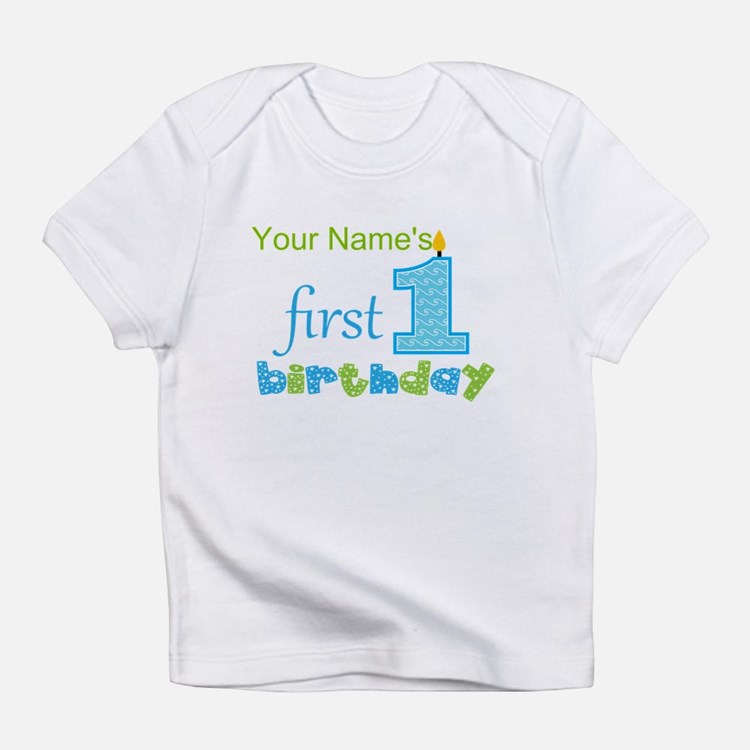 baby 1st birthday t shirts shirts tees custom baby