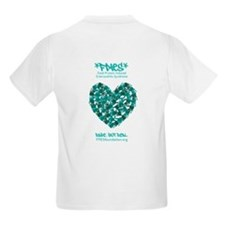 Fpies: Rare But Real T-Shirt