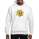 E.M.T. Hooded Sweatshirt