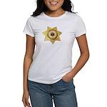 E.M.T. Women's T-Shirt