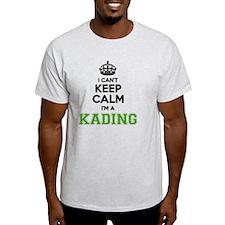 Cool Kade T-Shirt