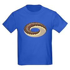 Mobius Donut T