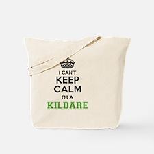 Unique Kildare Tote Bag