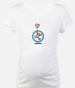 Jacqueline: Happy B-day to me Shirt