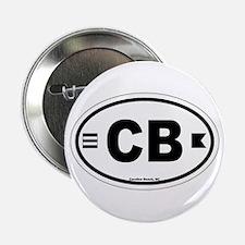 Carolina Beach Button