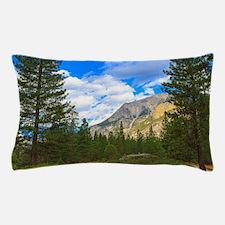 MIst Falls Trail Pillow Case