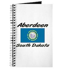Aberdeen South Dakota Journal