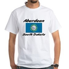 Aberdeen South Dakota Shirt