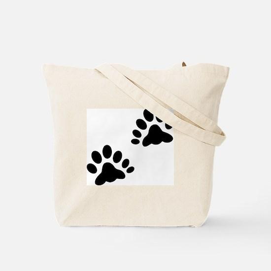 Happy Pixie-Bob Tote Bag