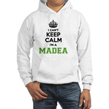 Cute Madea Hoodie