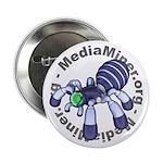 Anime: MediaMiner Spider logo Button