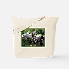 Unique Digital enhancement Tote Bag