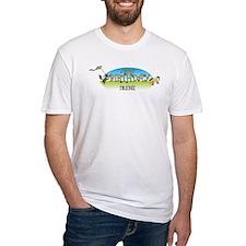 Happy B-Day Irene (farm) Shirt