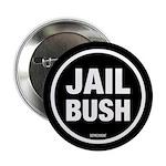 Jail Bush 2.25
