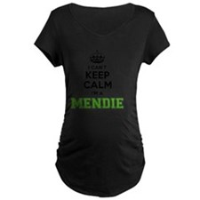 Mendi T-Shirt