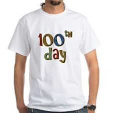 100th Day Back to School Shirt