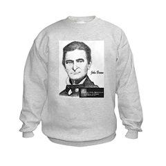 John Brown Sweatshirt