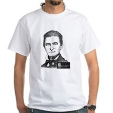 John Brown Shirt