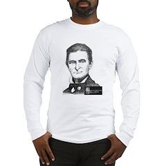 John Brown Long Sleeve T-Shirt