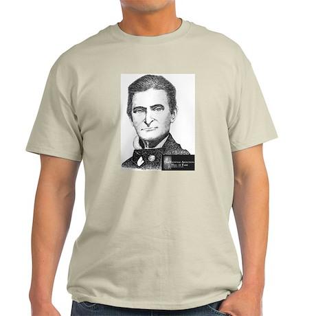 John Brown Light T-Shirt