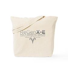 RegenXE Jupiter Ascending Tote Bag