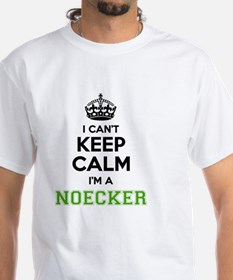 Cant Shirt