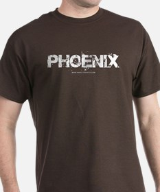 Phoenix AZ Arizona T-Shirt