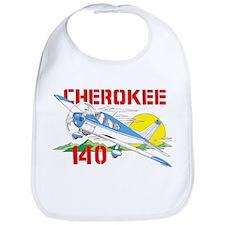 CHEROKEE 140 Bib
