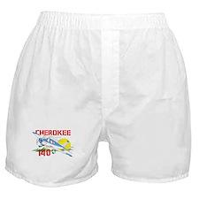 CHEROKEE 140 Boxer Shorts