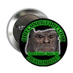 Oregonbigfoot.com button