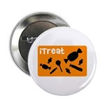 iTreat Button