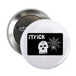 iTrick Button