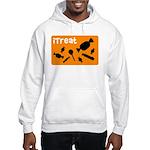 iTreat Hooded Sweatshirt