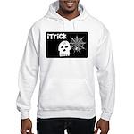 iTrick Hooded Sweatshirt