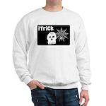 iTrick Sweatshirt