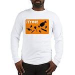 iTreat Long Sleeve T-Shirt