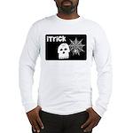 iTrick Long Sleeve T-Shirt