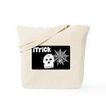 iTrick Trick or Treat Bag